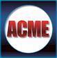 اكمي - ACME