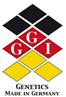 G.G.I