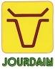 جورداين - JOURDAIN