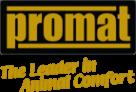 برومات - PROMAT